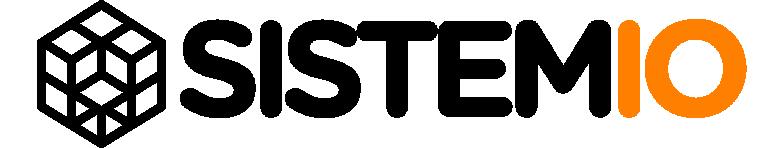 SISTEMIO Logo