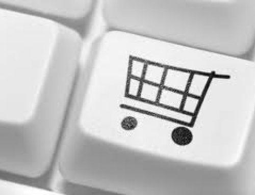 Una tienda online para tu empresa
